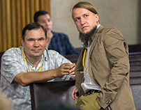19th International Symposium on Very High Energy Cosmic