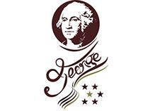 George / Atlantic Pearl Sauce