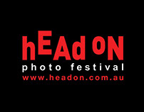 HEAD ON PHOTO FESTIVAL SYDNEY