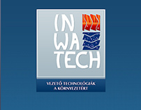 Inwatech