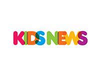 Periódico Kids News