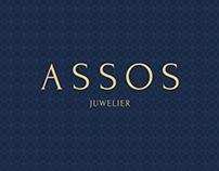 Assos Juwelier