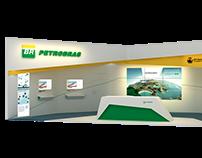 Petrobras - Offshore Technology Conference - OTC 2015