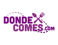 DondeComes.com