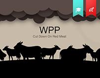 WPP | D&AD