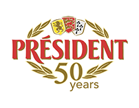 President Butter - Social Media
