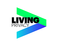 Living Privacy Campaign