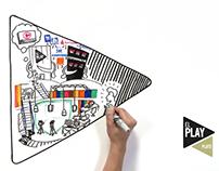 El Play Productions