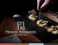 Primos Hermanos Catering