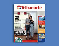 Magazine Telhanorte