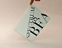 Exhibition Invitation Design