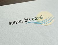 Sunset Biz Travel