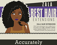 Best-Hair-Extensions