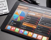 FINANCE - Personal Finance Application
