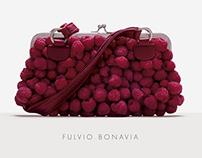 Fulvio Bonavia c/o Severin Wendeler GmbH