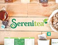 Serenitea (Rebranding)