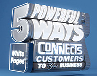 5 POWERFUL WAYS