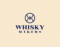 WHISKY MAKERS