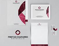 Freitas Chaparro Advocacia