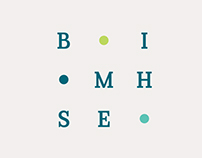 BIMHS