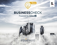 AccorHotels.com | BusinessCheck