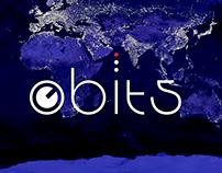 logo fot obits.io