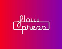 Flowpress