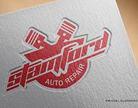 Stamford Auto Repair