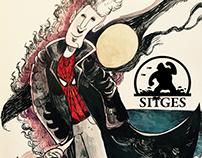 Sitges Films