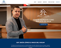 www.jesuslopezcorp.com