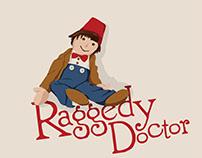 Raggedy Doctor