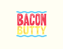 The Perfect Bacon Butty