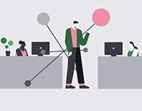 Mode — Brand Animation