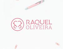 Raquel Oliveira (BRA)