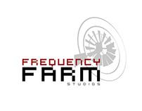 Logo & ID Design