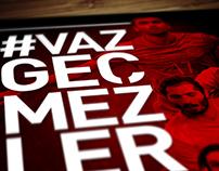 NG Kütayha Seramik_Milli Takım Gazete ilanı