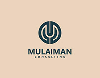 MULAIMAN CONSULTING