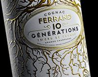 10 Generations