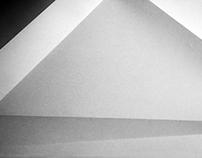 paper, light-dark, photography, silent