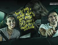 Viapar - Concept Advertising