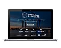 Planète E-Commerce