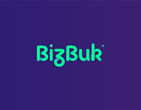 BizBuk