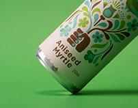 Native Soda