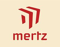 Mertz