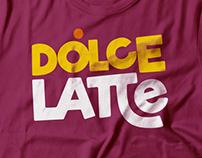Dolce Latte (Propuesta)
