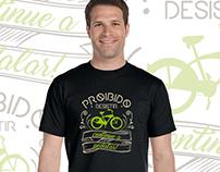 Estampas - D-Tees Camisetas