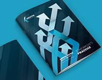 Kreston Annual Review 2016