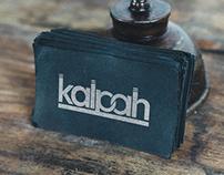 Kalpah
