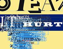 #159 - So Protean, It Hurt