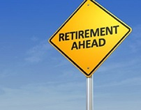 Key Considerations for Retirement Planning